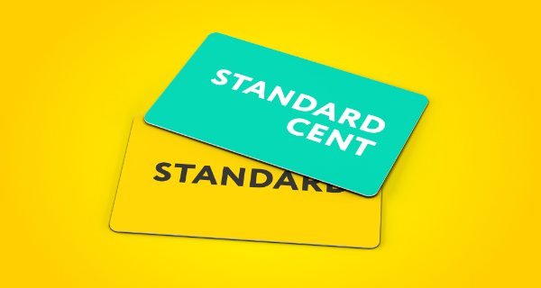 exness comparing between standard cent account and normal standard accounts